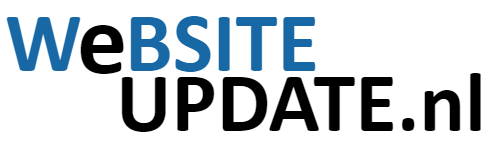 websiteupdate.nl